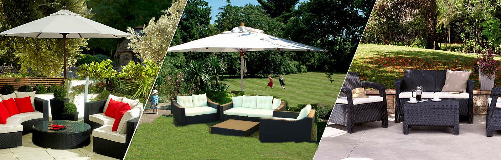 Korex World Outdoor Furniture In Delhi Delhi