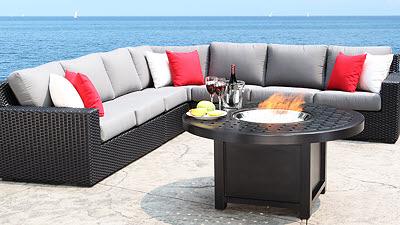 UPVC Windows   Outdoor Furniture   Garden Furniture   Modular Kitchens